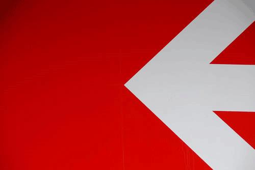 Minimalist Wallpapers For Clean Desktop Background