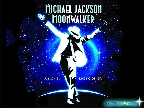 Michael Jackson Wallpapers To Pay Homage King Of Pop