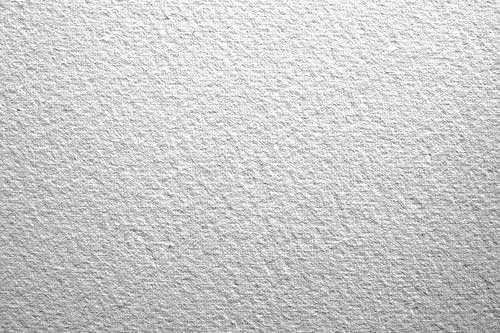 paper background textures you may get for free from flickr