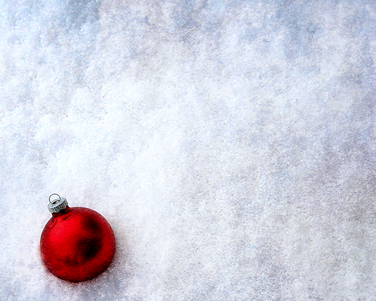 Christmas desktop backgrounds to celebrate the holidays - Free christmas images for desktop wallpaper ...