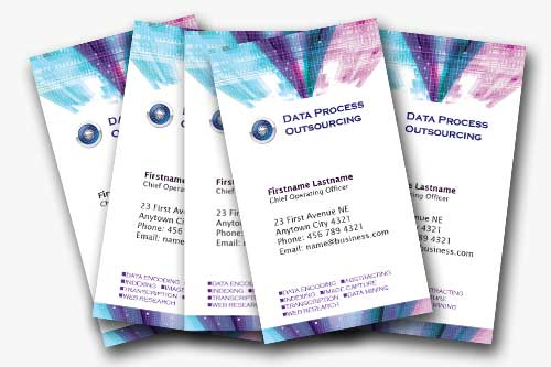 Free business card templates in photoshop format free business card templates flashek Gallery