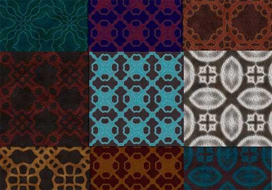 tileable carpet texture cg texture carpet textures carpet textures 170 free images and patterns to download