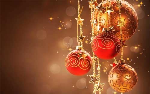 christmas desktop wallpapers - Christmas Desktop Background