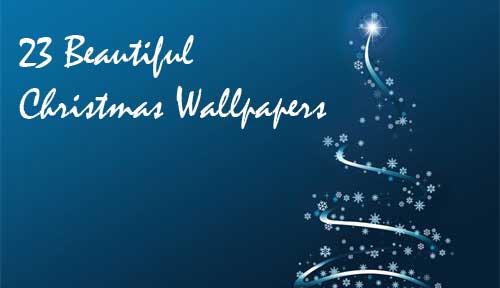 Christmas Desktop Pictures.Christmas Desktop Wallpapers 23 Cheerful Backgrounds