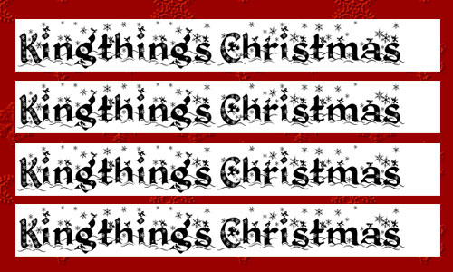 Best Christmas Fonts.Christmas Fonts To Use In Designing Holiday Printables