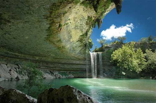 Waterfalls Wallpaper 30 Beautiful Pictures For Your Desktop