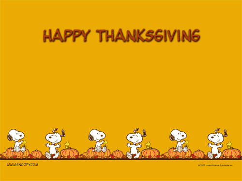 Thanksgiving Wallpapers 25 Free Desktop Backgrounds