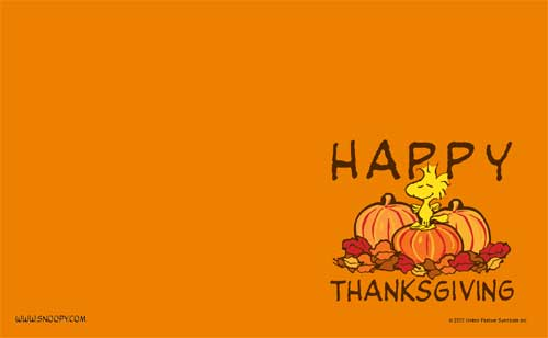 thanksgiving wallpapers 13