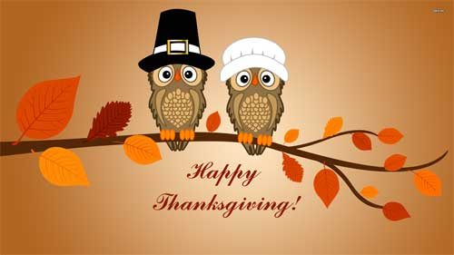 thanksgiving wallpapers 16