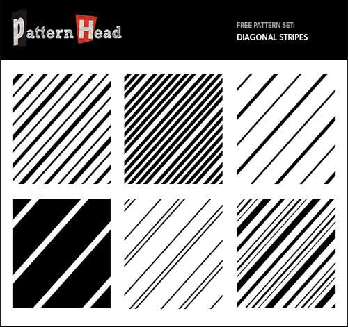 Congratulate, Photoshop strips pattern consider, that