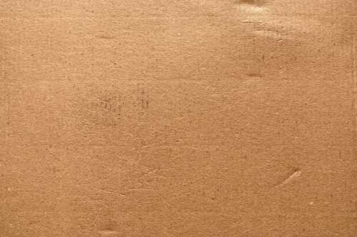 Cardboard Textures: 250+ Free Backgrounds to Download