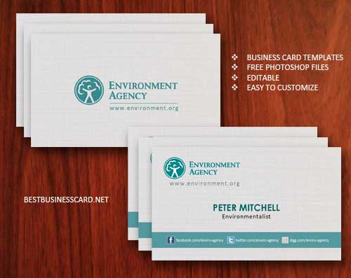 Business card template psd 22 free editable files business card template psd accmission Choice Image