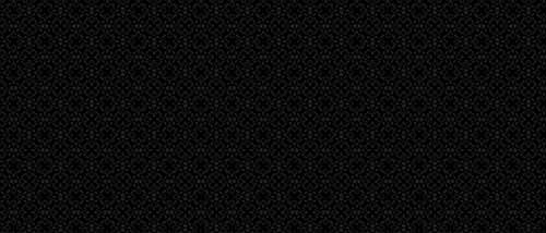 black patterns 17