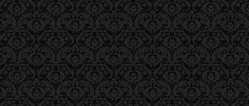 Black Patterns for Web Background and Textures You Should ...