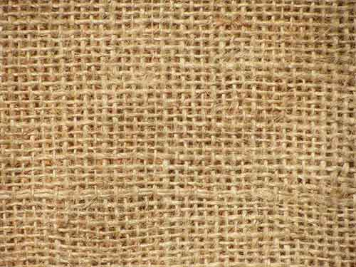 burlap background textures 40 high quality images High Resolution Christmas Fireplace Viking Ultra High Resolution Wallpapers