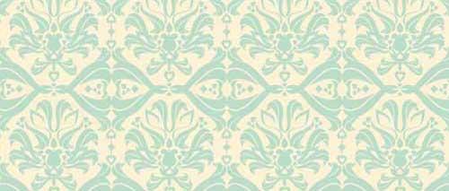 Damask Patterns 200 Seamless Backgrounds For Vintage Designs