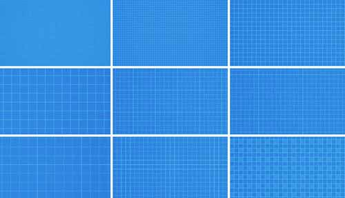 Seamless Paper 40 Free Tiling Patterns Great For Backgrounds Impressive Photoshop Grid Pattern