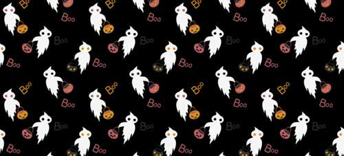 halloween background 200 free seamless patterns christmas clipart free christian christmas clipart free microsoft