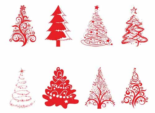 Funny Christmas Tree Toppers