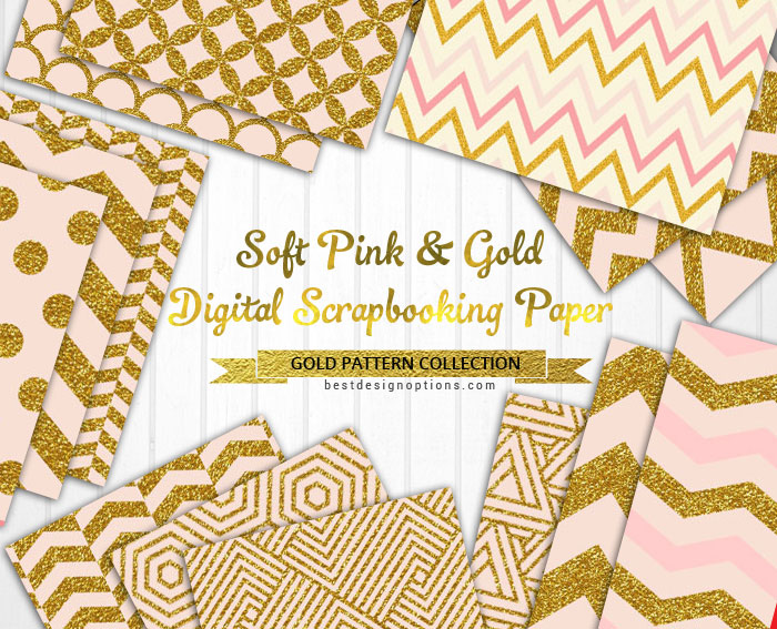 Chevron Patterns 300 Repeating Zigzag Backgrounds For Web And Print