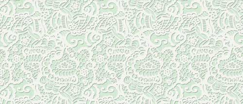 lace background textures 25 free repeating patterns