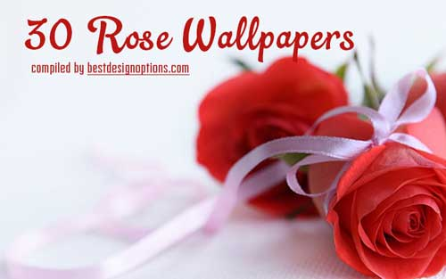 218 best images about Wallpapers!!! on Pinterest | Around the ...