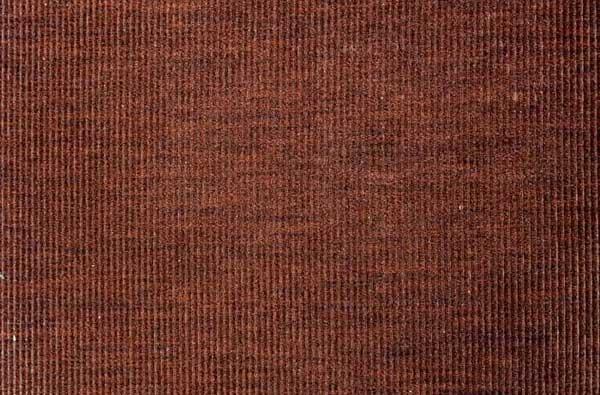 Fabric Textures 25 Backgrounds Free For Commercial Use
