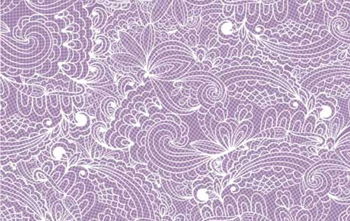 Lace Backgrounds: 250+ Free Textures and Patterns