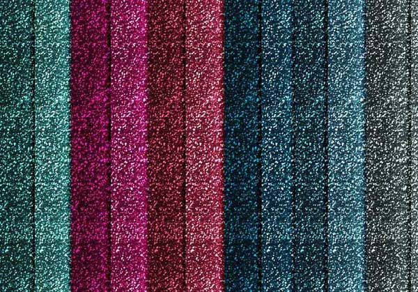 Glitter Backgrounds: 200+ Free Sparkling Textures
