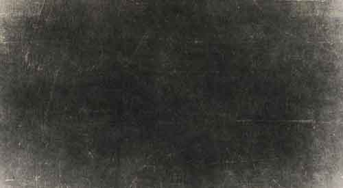 chalkboard texture backgrounds  30  free high
