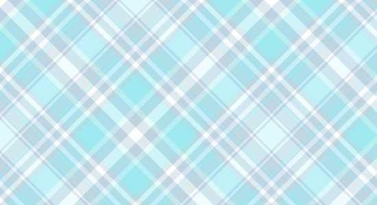plaid background  14 free seamless pastel patterns