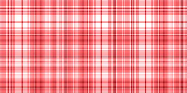 christmas plaid patterns  24 red and green patterns for