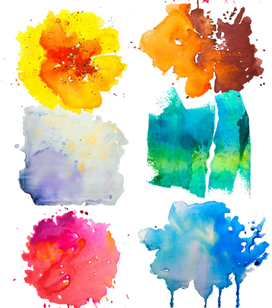 free watercolor backgrounds 150 images for trendy designs