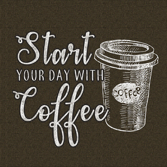 Coffee Quotes 10 Free Printable Cards With Funny Quotations